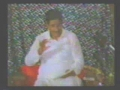 Khuda Kerta Hey Midhat-Munqabat-Urdu