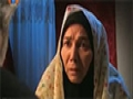 [13] MƏLƏKUT - Drama - Azeri