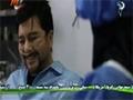 [08] Dardesarhaye Azim 2 - درسرهای عظیم - Farsi