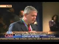 George W Bush caught off guard 9-11 Question - English