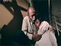 [04] Drama Serial - بلبلوں میں پرواز - Urdu