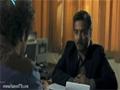 [10] Paytakht Season 4 - پایتخت - Farsi