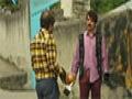 [09] Paytakht Season 4 - پایتخت - Farsi