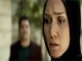 [12] Paytakht Season 4 - پایتخت - Farsi