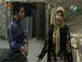 [11] Dardesarhaye Azim 2 - درسرهای عظیم - Farsi