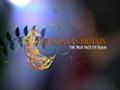 [Documentary] Ramadan in Britain: The True Face of Islam - English