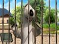 [Animated Cartoon] Bernard Bear - zoo - All Language