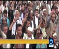 [25 July 2015] Yemenis pledge to launch new phase of struggle against Saudi war - English