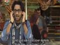[12] [Drama Serial] Look Over Your Shoulder گاهی به پشت سر نگاه کن - Farsi Sub English