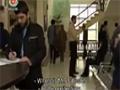 [13] [Drama Serial] Look Over Your Shoulder گاهی به پشت سر نگاه کن - Farsi Sub English