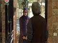 [15] [Drama Serial] Look Over Your Shoulder گاهی به پشت سر نگاه کن - Farsi Sub English