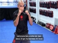 MMA Fighting Technique - 8 Striking Basics - English