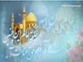 غدیریہ - علی فانی - Farsi