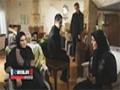 [14] Dardesarhaye Azim 2 - درسرهای عظیم - Farsi