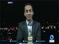 [28th July 2015] Saudi warplanes mistakenly hit fmr. Yemeni regime positions in Lahij - English