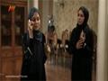 [16] Dardesarhaye Azim 2 - درسرهای عظیم - Farsi