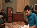 [17] Dardesarhaye Azim 2 - درسرهای عظیم - Farsi