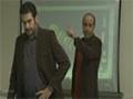 [19] Gahi Be Poshte Sar Negah Kon - گاهی به پشت سر نگاه کن - Farsi