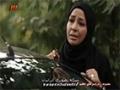 [26 Last] Dardesarhaye Azim 2 - درسرهای عظیم - Farsi