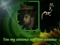 Nowha by Hamid alimi-Persian Sub English
