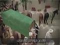 عايف أحبابك  - أباذر الحلواجي - Arabic