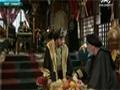 [25] The Gate Of Sustenance - Imam Mohammed Al Jawad (as) - Arabic sub English