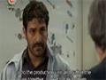 [21 Incomplete] [Drama Serial] Look Over Your Shoulder گاهی به پشت سر نگاه کن - Farsi Sub English