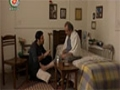 [23] [Drama Serial] Look Over Your Shoulder گاهی به پشت سر نگاه کن - Farsi Sub English