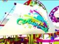 [07 Aug 2015] Kids Special - Roshan Sitarey | روشن ستارے - Urdu