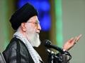از درون باید اقتدار بجوشد - Farsi