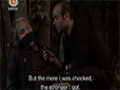 [29] [Drama Serial] Look Over Your Shoulder گاهی به پشت سر نگاه کن - Farsi Sub English