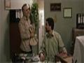 [01] Drama Serial - تجھ سا کوئ نہیں - Urdu