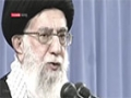 ره بر - آیا ایران با آمریکا بر سر موضوعات غیرهستهای هم مذاکره می
