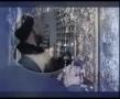 Video of Ayatullah Al-Shaheed Muhammad Baqir Al-Hakim with Dua Iftitah - Arabic
