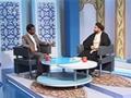 [17 Aug 2015] Shaheed Muttahhiri kay Afkaar - حجاب - Urdu