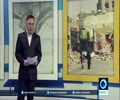 [19 Aug 2015] 2 dead as Saudi jets hit Yemen\'s Hudaydah port - English