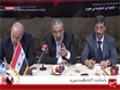 پاسداشت ۶۰ ماه مقاومت سوریه - Farsi