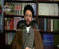 [11] Al Bayaan Live Classes - Tafseer e Quran - Maulana Zaki Baqri - Urdu