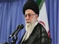 آینده قطعاً متعلّق به اسلام است - Farsi