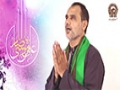 Manqabat Album : Bamunasbat Wiladat Imam Raza (AS) - Midhat-e-Raza Ki Hai - Syed Ali Deep - Urdu