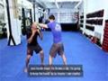 6 Slip Basics | MMA Fighting - English
