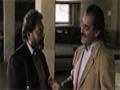 [08] Drama Serial - تجھ سا کوئ نہیں - Urdu
