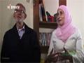 Parte 1 - Nuevos Musulmanes - Newly Converted Muslims - Spanish