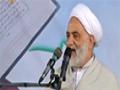تفسیر سوره مبارکه فرقان - حجت الاسلام قرائتی - Farsi