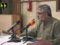 [Zavia | زاویہ] Political Analysis Program - H.I Murtaza Zaidi - 27 Aug 2015 - Urdu