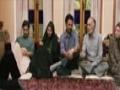 [13] Drama Serial - تجھ سا کوئ نہیں - Urdu