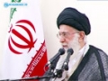 تحریمها باید برداشته بشوند، توقف و تعلیق نداریم - Farsi