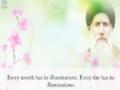 How to Get and Keep Blessings | Ayatollah Sayyid Fateminiya - Farsi Sub English