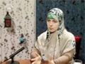 La Famille : Daesh et l'embrigadement des enfants - French