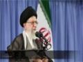 سفر حج میں بازاروں میں گھومنا نا لائقی ہے۔۔۔ - Ayatullah Sayyed Ali Khamenei - Farsi